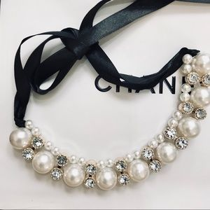Brand New pearl necklace